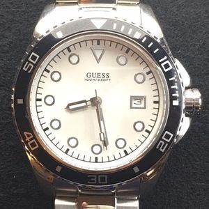 ⭐️HOST PICK⭐️ Guess Men's Watch